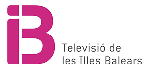 televisio-illes-balears