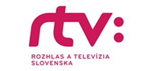 tveslovaquia