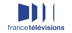 von_france_televisions